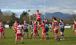 Prems fall to Burnaby 52-10